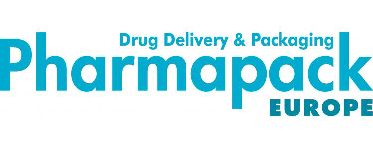 Pharmapack Europe Paris 2020